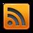 Site RSS