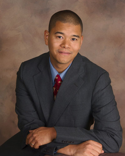 Chris Sunami